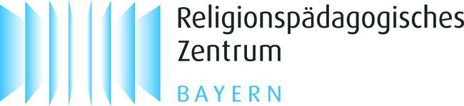 Religionspädagogisches Zentrum Bayern: Gymnasium